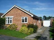 Bungalow in COPMANTHORPE - REYGATE...