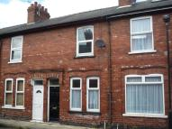 2 bedroom home to rent in YORK - HAXBY ROAD
