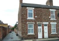 2 bed property in YORK - PEMBROKE STREET