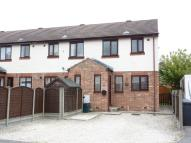 property to rent in SHERBURN IN ELMET -...
