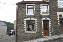 3 bedroom Terraced property in Lyle Street...