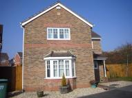 4 bedroom Detached property for sale in Springfield Gardens...