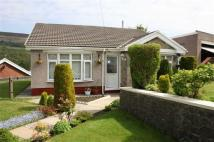 Detached Bungalow in Glen Close, Glenboi...