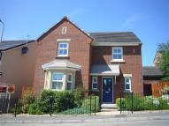 Cae Coed Detached property for sale