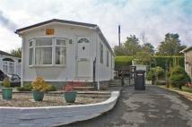 1 bed Detached Bungalow in Pleasant View, Trecynon