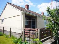 2 bed Semi-Detached Bungalow in Llwyn Onn, Penderyn