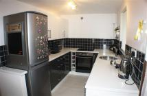 2 bed Terraced home for sale in Sierra Pines, Glenboi