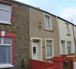 2 bedroom Terraced house in Brecon Road, Hirwaun...