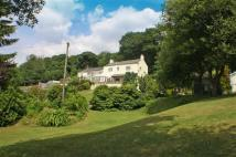 semi detached home in Sunnyside, Cwmbach...