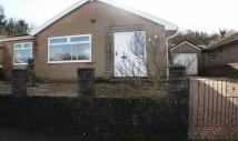 4 bed Detached Bungalow in Beacons Park, Penderyn