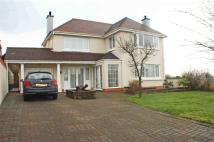 3 bedroom Detached property in Merthyr Road, Llwydcoed...