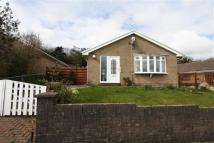 3 bed Detached Bungalow for sale in Beacons Park, Penderyn