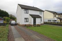 semi detached home for sale in Llys Cynon, Hirwaun