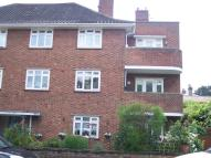 Flat in Heigham Grove, Norwich...
