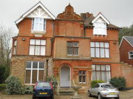 2 bed Ground Flat to rent in The Street, Brundall...