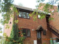 1 bedroom Flat in RIVERDALE COURT...