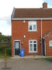 2 bedroom Flat to rent in TOLYE ROAD, Norwich, NR5