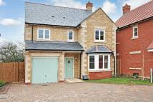 4 bedroom Detached home for sale in Artisan Close...
