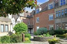 1 bed Apartment for sale in The Grange...
