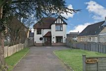 4 bed Detached house in Todenham Road...
