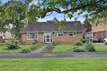 Detached Bungalow for sale in Sankey Grove...