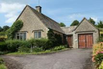 Banks Fee Lane Detached Bungalow for sale