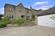 Detached house in Charlesway, Longborough...