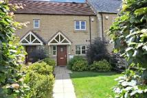 2 bed Terraced house to rent in The Beeches...