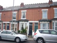 House Share in Penns Lane, Wylde Green