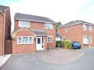 4 bedroom Detached house in Egerton Road, Erdington