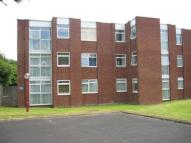 Flat in Monks Kirby Rd, Walmley