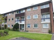 2 bedroom Flat in Park Close, Erdington