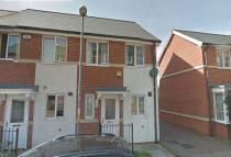 House Share in Tower Road, Erdington