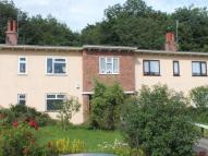 2 bedroom Flat in Four Winds Road, Dudley