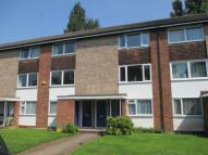 Maisonette to rent in Park Close, Erdington