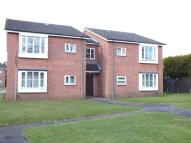 1 bed Flat to rent in Green Leigh, Erdington
