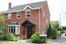 4 bedroom Detached home in Rodney Close, Hilton...
