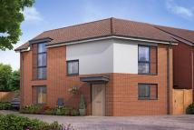 3 bedroom new property in Brace Dein...