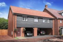 2 bedroom new house for sale in Brace Dein...