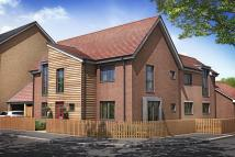 4 bed new home in Brace Dein...