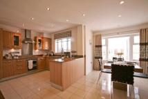 5 bed new house for sale in Brace Dein...