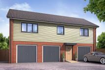 new property for sale in Brace Dein...