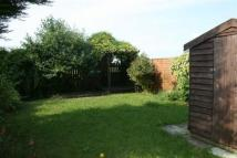 2 bed semi detached house to rent in Moorgate Close, Morton...