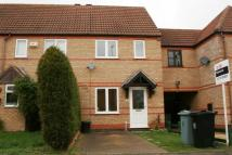 2 bed property to rent in Rosehip Road, Morton...