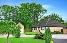 3 bedroom Bungalow in Pinfold Close, Thurlby...