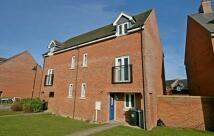 The Gables semi detached house for sale