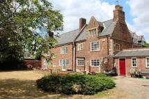 6 bedroom Detached property for sale in Church Street, Pinchbeck...