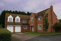 5 bed Detached property for sale in Pethley Lane, Pointon...