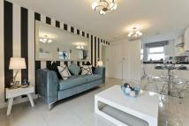 2 bedroom new Apartment for sale in High Street...
