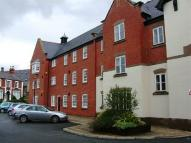 Flat to rent in Old Mill Place Tattenhall